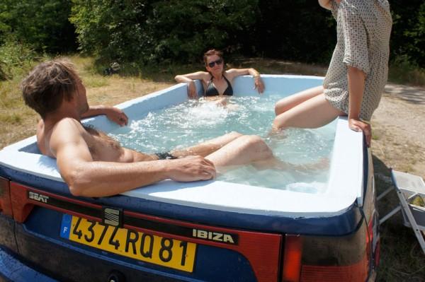 Seat-Ibiza-Jacuzzi-kada-4