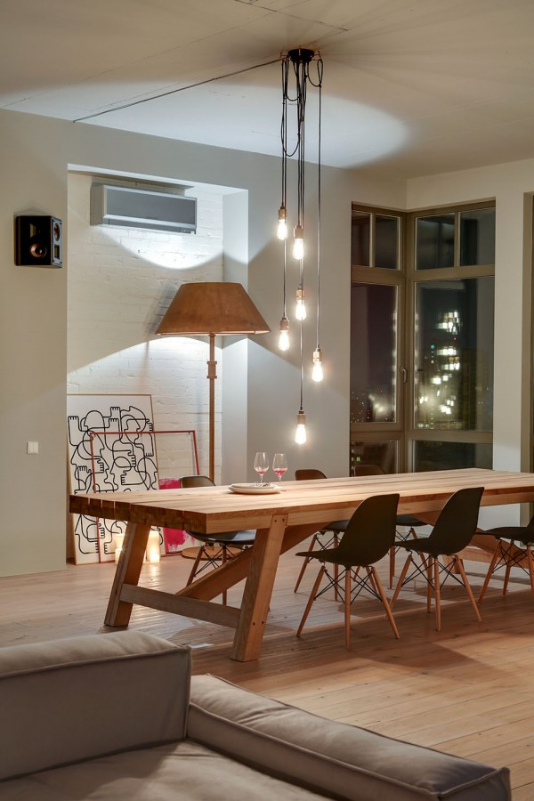 Stylish-Loft-in-Kiev-by-Slava-Balbek-and-Sasha-Ivasiv-9