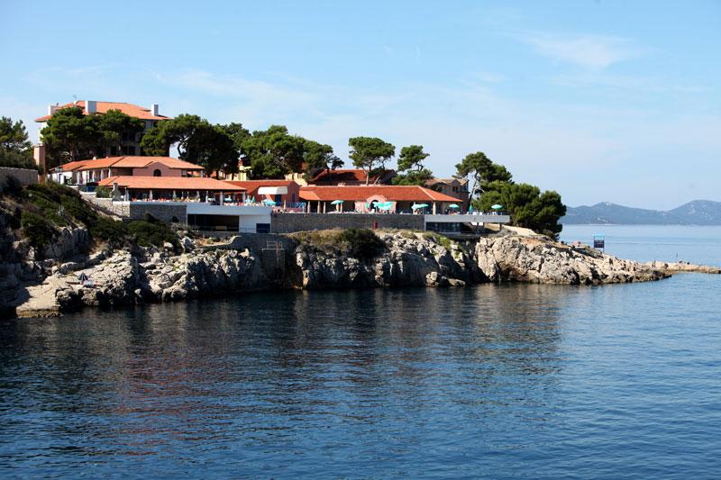 Prvi antialergijski hotel u Hrvatskoj
