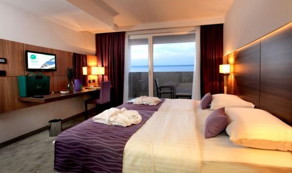 Vitality-Hotel-Punta-2