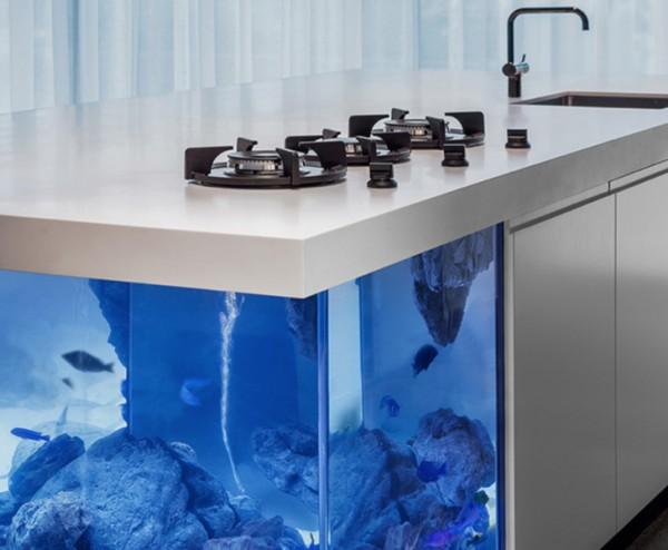 akvarijum-kuhinja-3