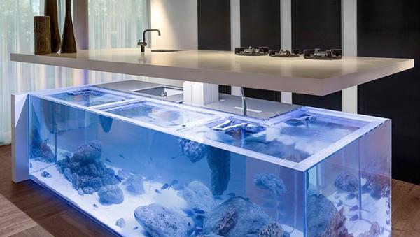 akvarijum-kuhinja-4