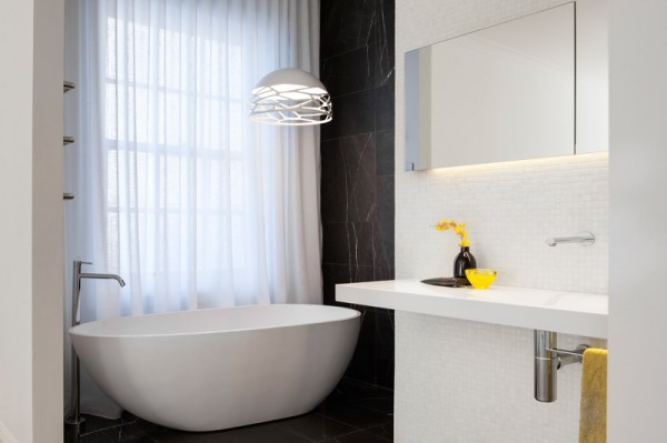 crno belo kupatilo 1