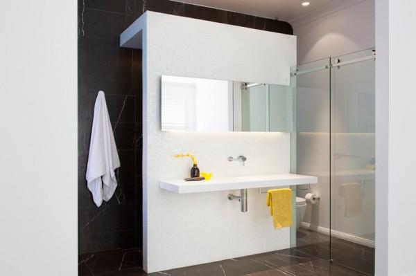 crno belo kupatilo 2