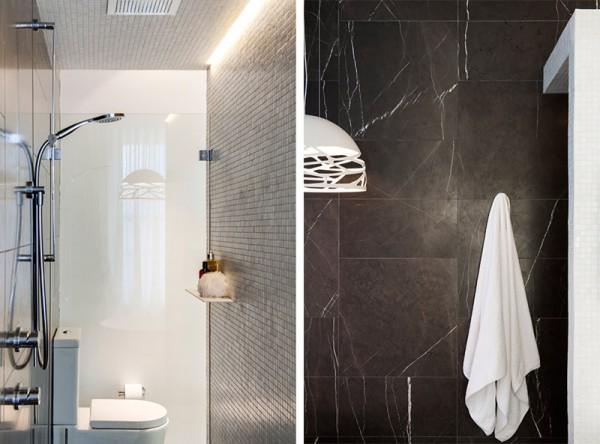 crno-belo-kupatilo-2