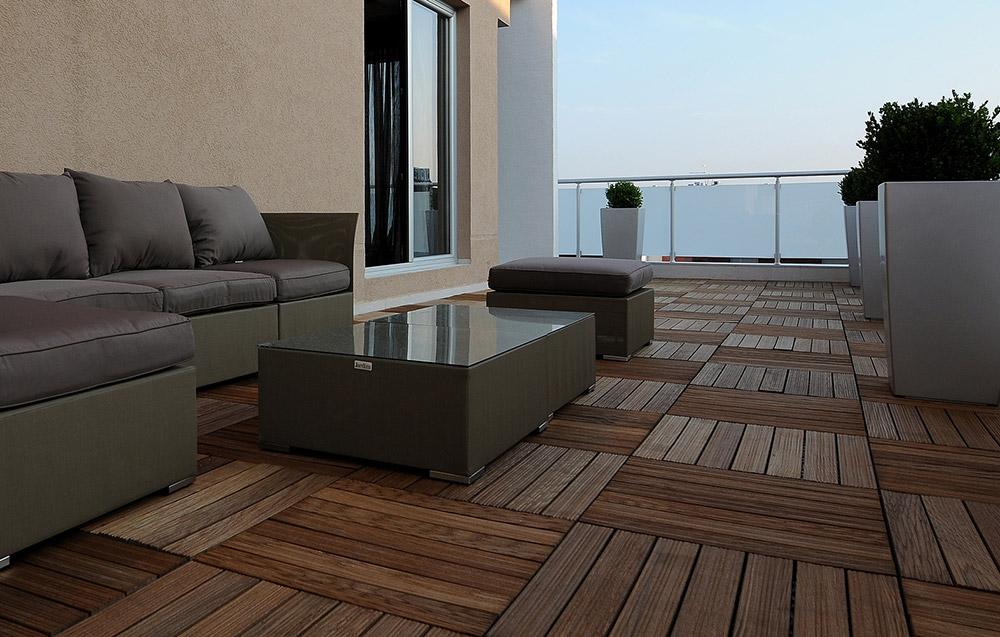 deking cene drvenih podloga za terasu. Black Bedroom Furniture Sets. Home Design Ideas