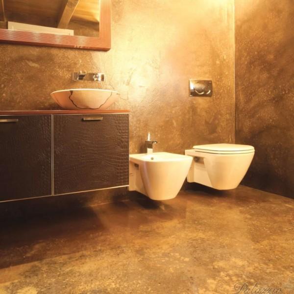 epoksi-smola-kupatilo