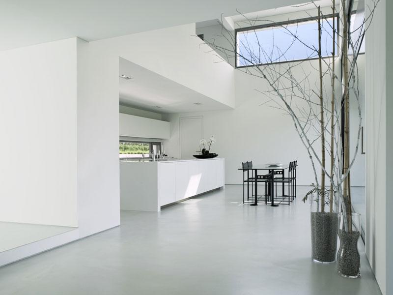 epoksi smola kako se postavlja i koliko ko ta. Black Bedroom Furniture Sets. Home Design Ideas