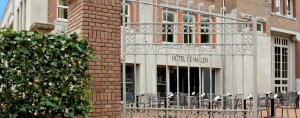 hotel-garaza-tramvaji-06