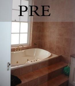 kupatilo-pre-renoviranja