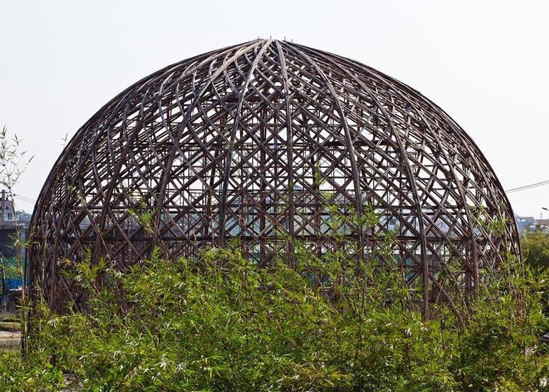 kupola-od-bambusa-2