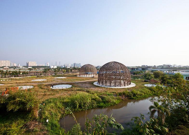 kupola-od-bambusa-3