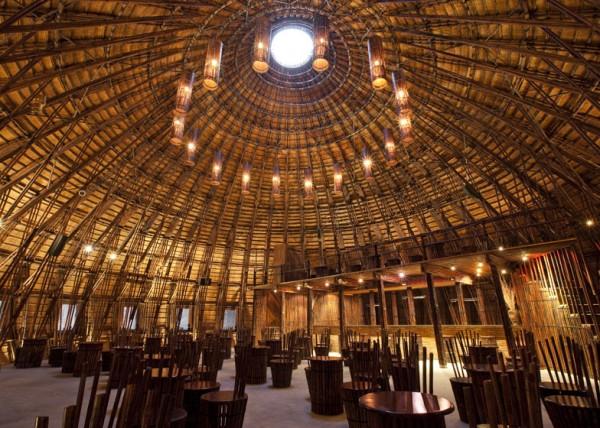 kupola-od-bambusa-4