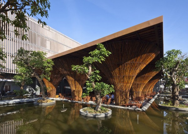 kupola-od-bambusa-6