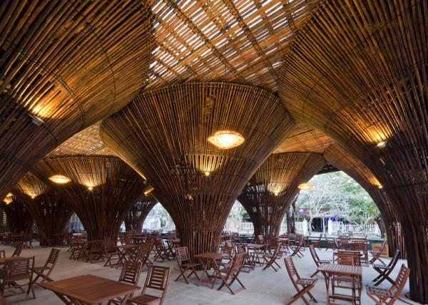 kupola-od-bambusa-7