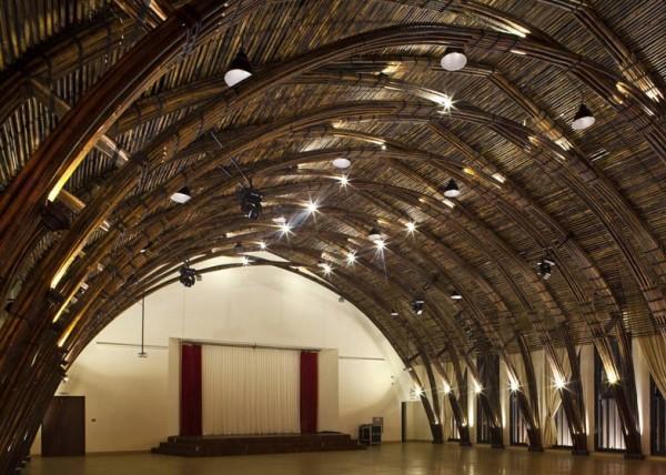 kupola-od-bambusa-8