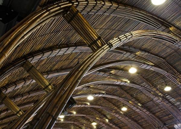 kupola-od-bambusa-9