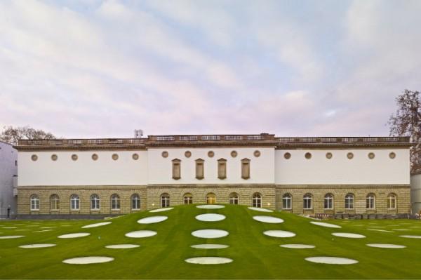 muzej-frankfurt-zeleni-krov-2