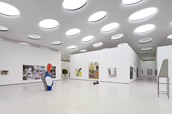 muzej-frankfurt-zeleni-krov-4