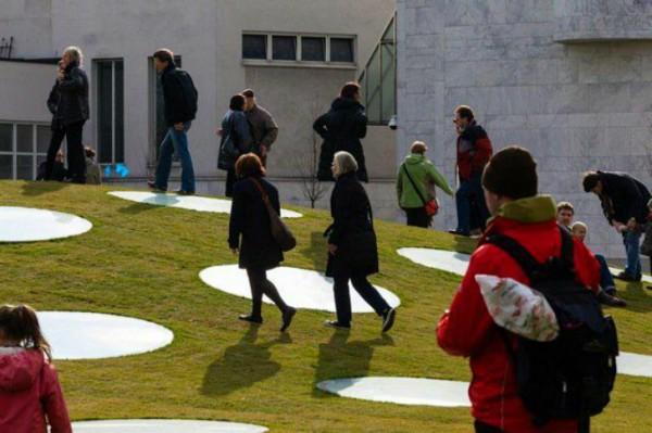 muzej-frankfurt-zeleni-krov-5