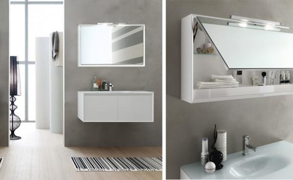 ogledalo-u-kupatilu-1a