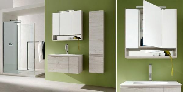 ogledalo-u-kupatilu-2