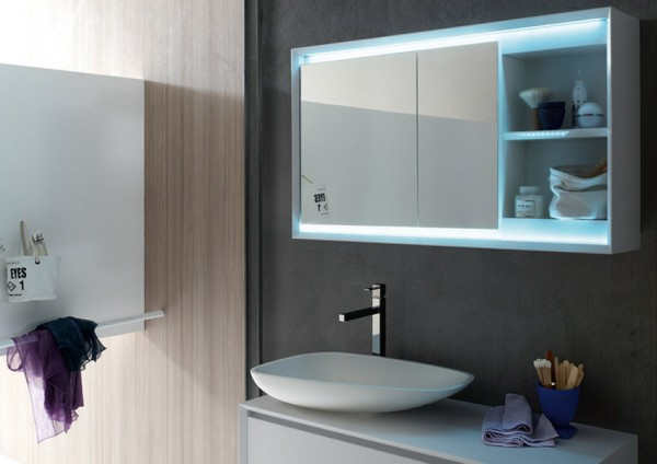 ogledalo-u-kupatilu-3