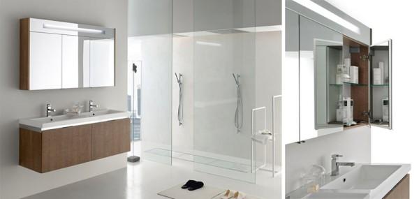 ogledalo-u-kupatilu