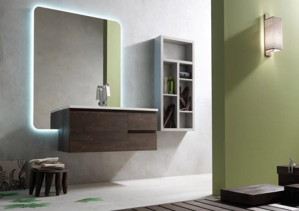 ogledalo-u-kupatilu-sa-led-trakom
