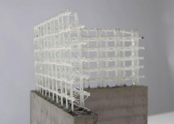 tekstil-beton-4