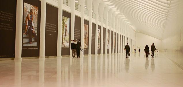 4 milijarde dolara za Kalatravinu metro stanicu u Njujorku