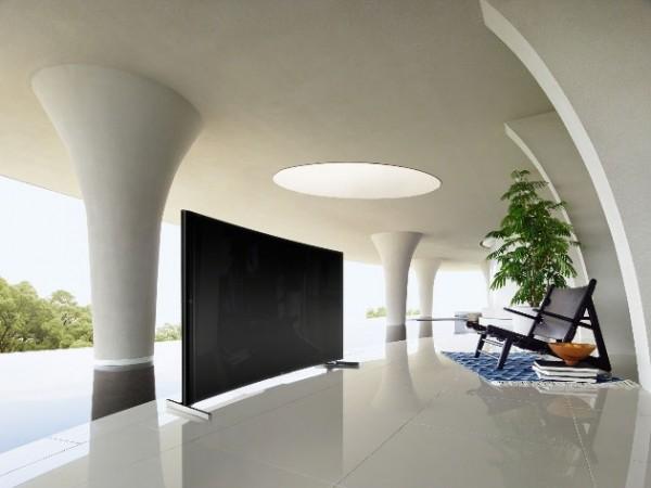 zakrivljeni-televizori-1