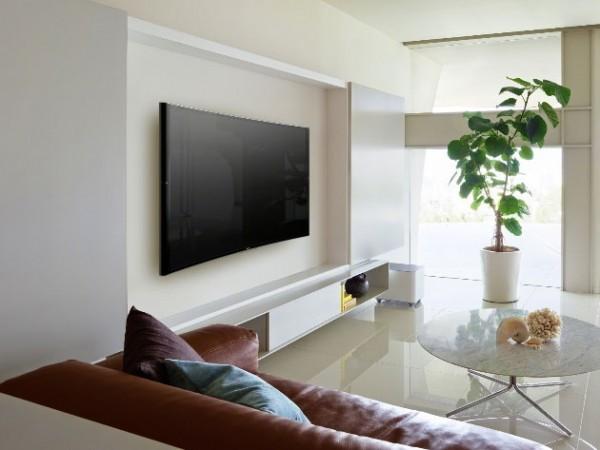 zakrivljeni-televizori-3