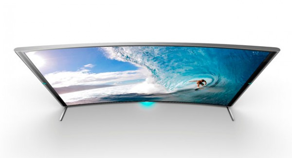 zakrivljeni-televizori-4