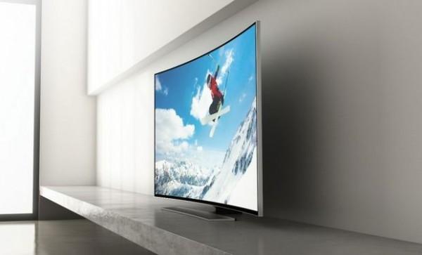 zakrivljeni-televizori-5