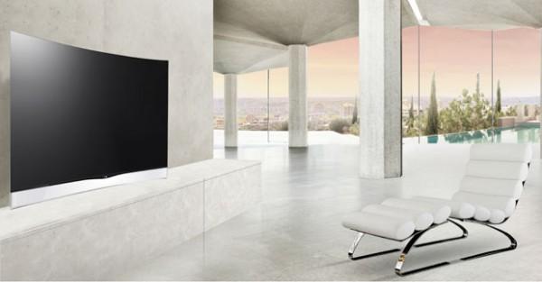 zakrivljeni-televizori-7