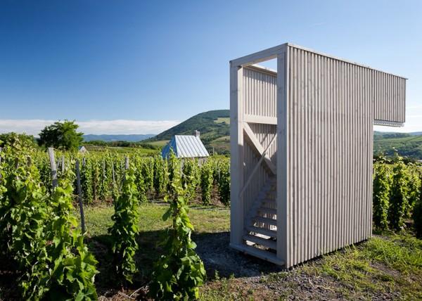 zemljani-beton-vinarija-05