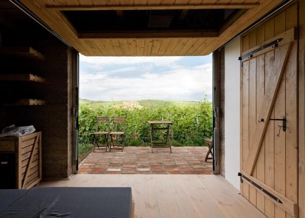 zemljani-beton-vinarija-09