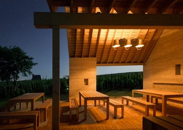 zemljani-beton-vinarija-11