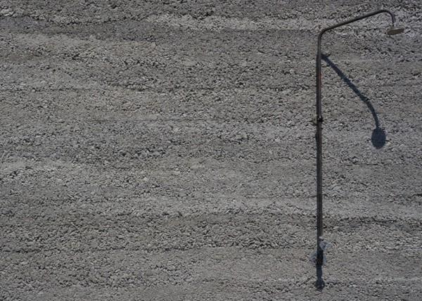 zemljani-beton-vinarija-13