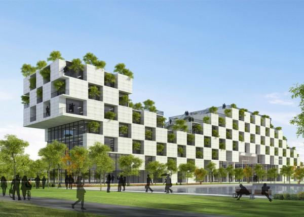 zgrada-u-obliku-zmaja-2