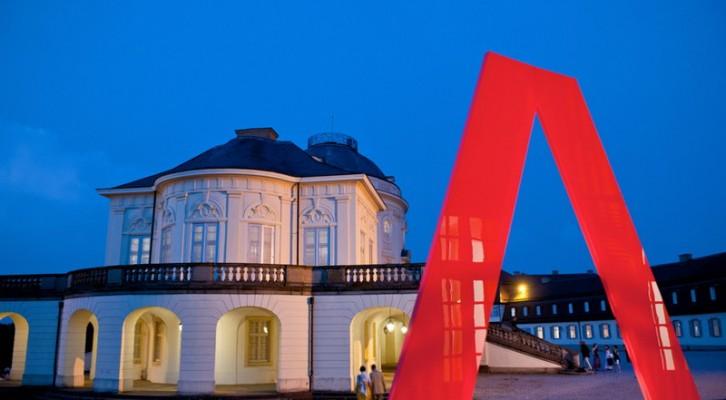 Prilika za arhitekte: Započnite život u Nemačkoj sa stipendijom od 1.100 evra mesečno