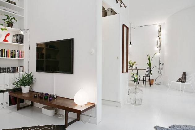 50-kvadrata-galerija-19