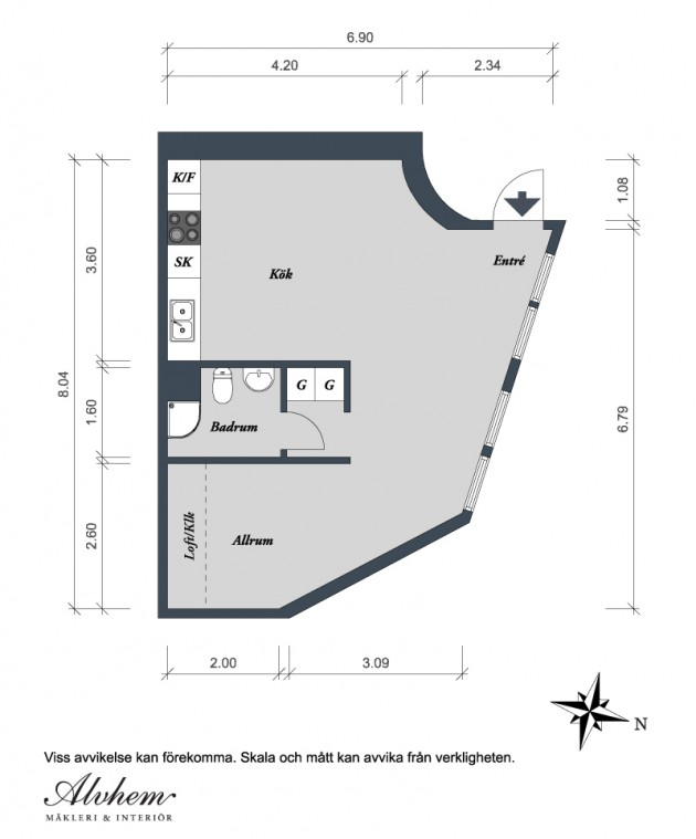 50-kvadrata-galerija-21