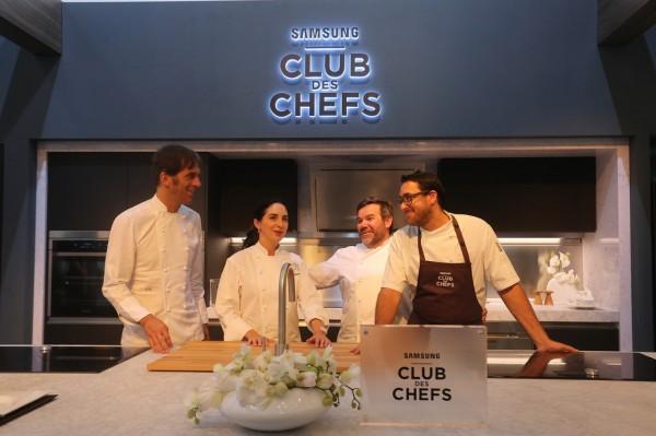 Samsung_Club_Des_Chefs-01