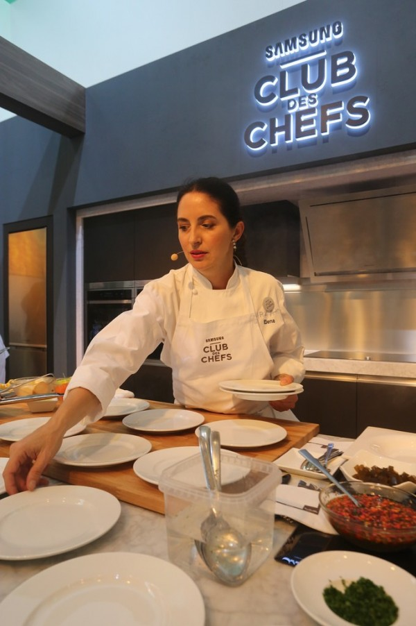 Samsung_Club_Des_Chefs-03