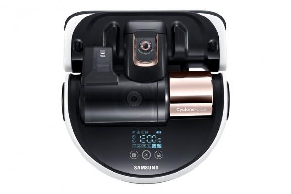 Samsung_Powerbot_VR9000-2