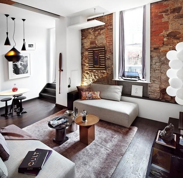 Toronto-Apartment-by-Jayanti-Lal-01