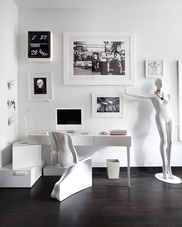 Toronto-Apartment-by-Jayanti-Lal-06