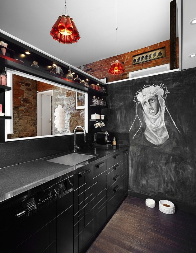 Toronto-Apartment-by-Jayanti-Lal-08